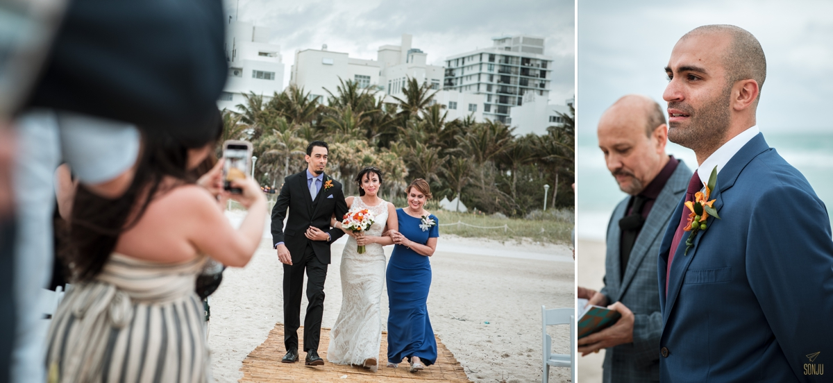 Kimpton-Surfcomber-Miami-Wedding-Photos-mariand-nick-sonju00018.jpg
