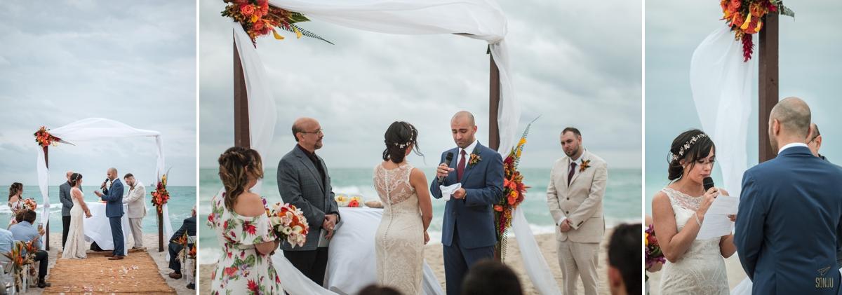 Kimpton-Surfcomber-Miami-Wedding-Photos-mariand-nick-sonju00020.jpg
