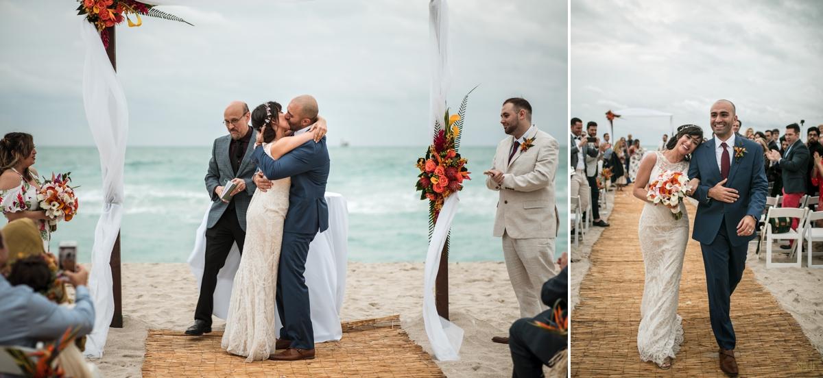 Kimpton-Surfcomber-Miami-Wedding-Photos-mariand-nick-sonju00021.jpg