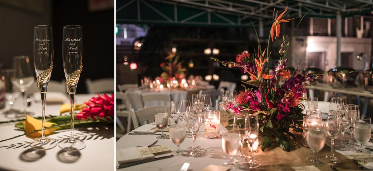 Kimpton-Surfcomber-Miami-Wedding-Photos-mariand-nick-sonju00023.jpg