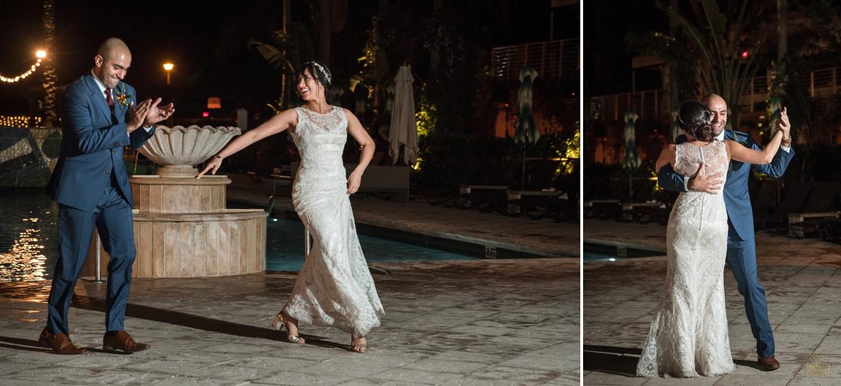 Kimpton-Surfcomber-Miami-Wedding-Photos-mariand-nick-sonju00024.jpg