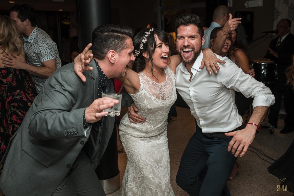 Kimpton-Surfcomber-Miami-Wedding-Photos-mariand-nick-sonju00025.jpg