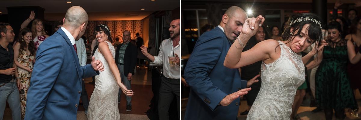 Kimpton-Surfcomber-Miami-Wedding-Photos-mariand-nick-sonju00027.jpg