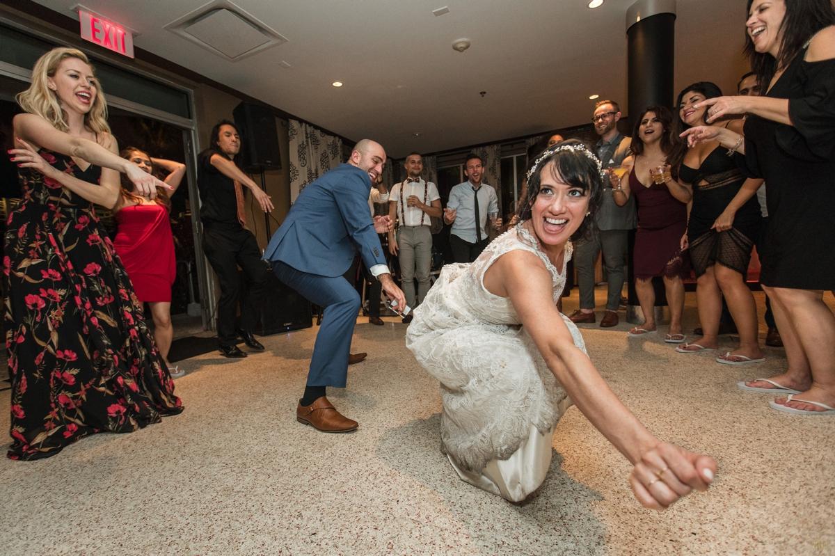 Kimpton-Surfcomber-Miami-Wedding-Photos-mariand-nick-sonju00028.jpg