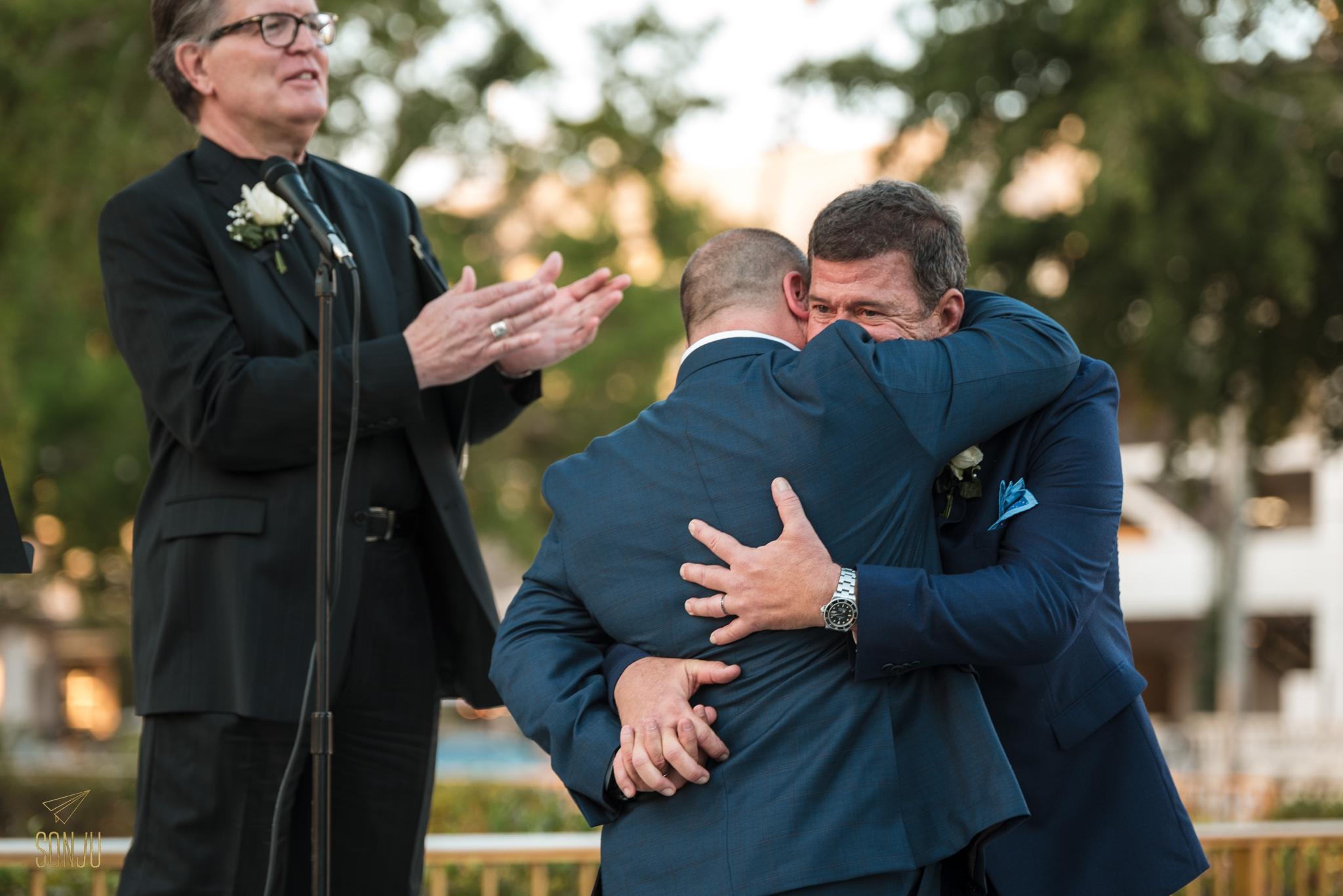 Hialeah-Casino-Miami-wedding-photos-same-sex-Luis-John-Sonju00004.jpg