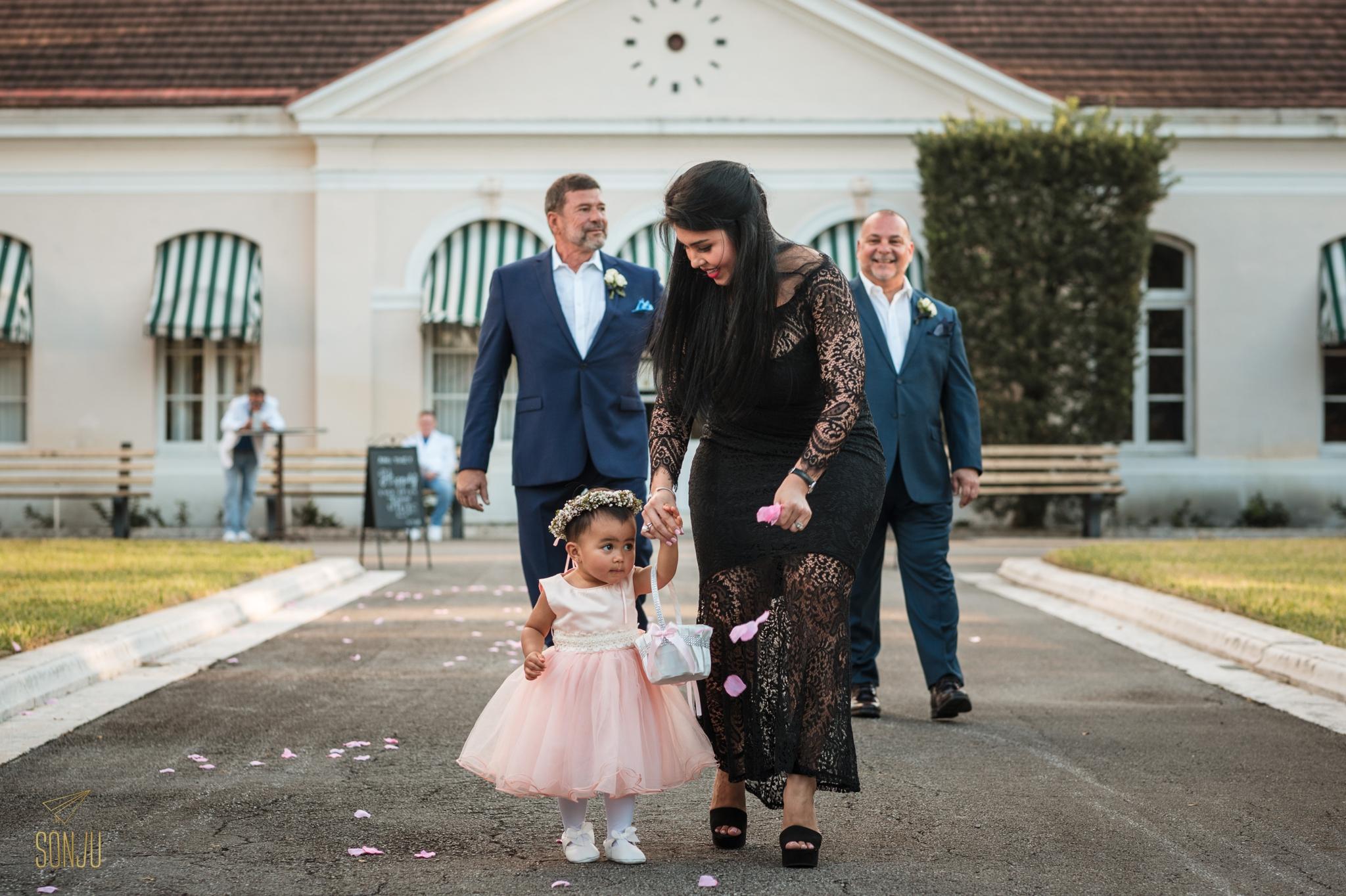 Hialeah-Casino-Miami-wedding-photos-same-sex-Luis-John-Sonju00005.jpg