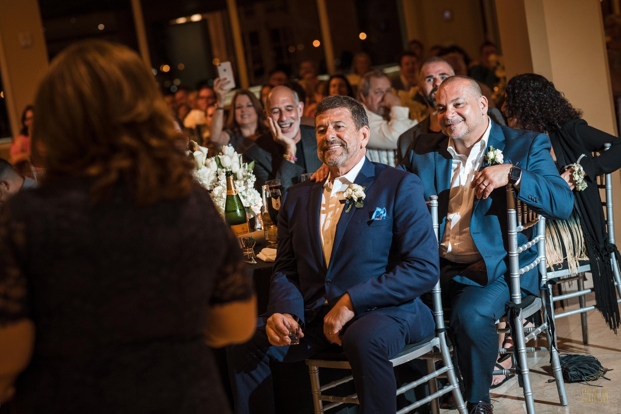 Miami Same-Sex wedding photographer