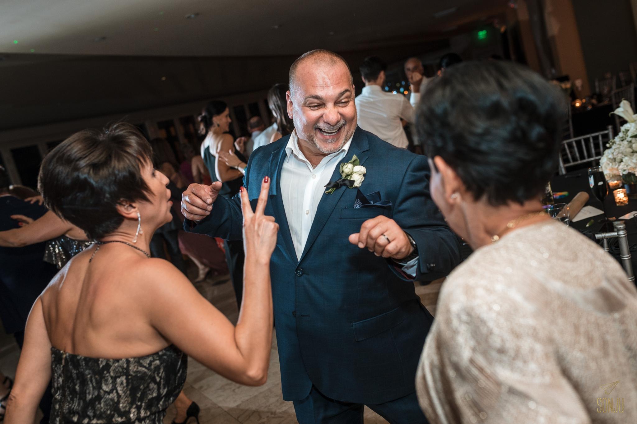 Hialeah-Casino-Miami-wedding-photos-same-sex-Luis-John-Sonju00013.jpg