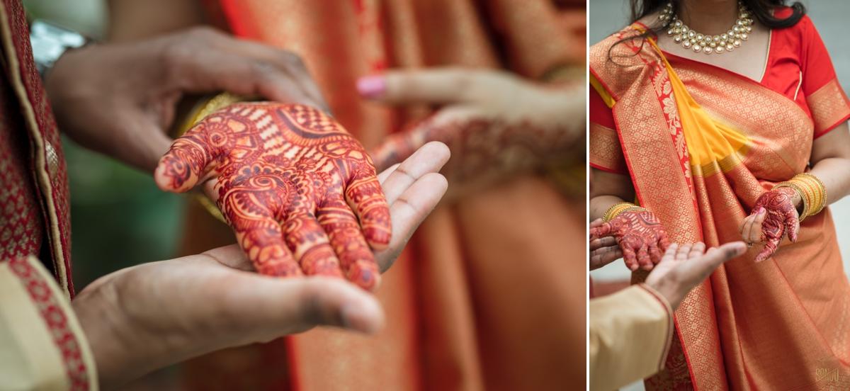 mehndi-design-hide-grooms-name-florida-photographer