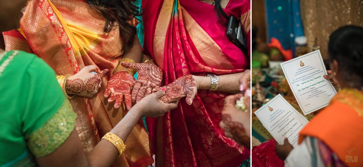 Florida-Indian-Engagement-Ceremony-Photos-Sarasota-Photographer00005.jpg