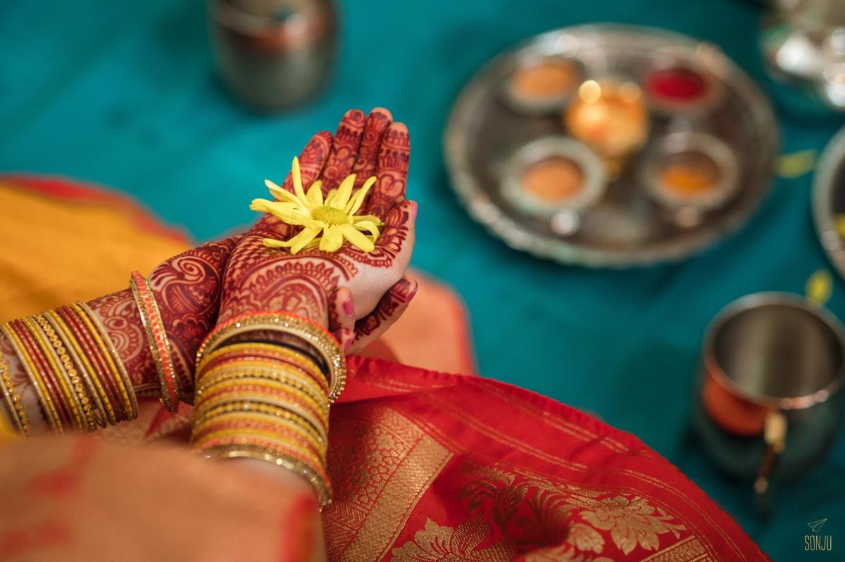 Florida-Indian-Engagement-Ceremony-Photos-Sarasota-Photographer00006.jpg