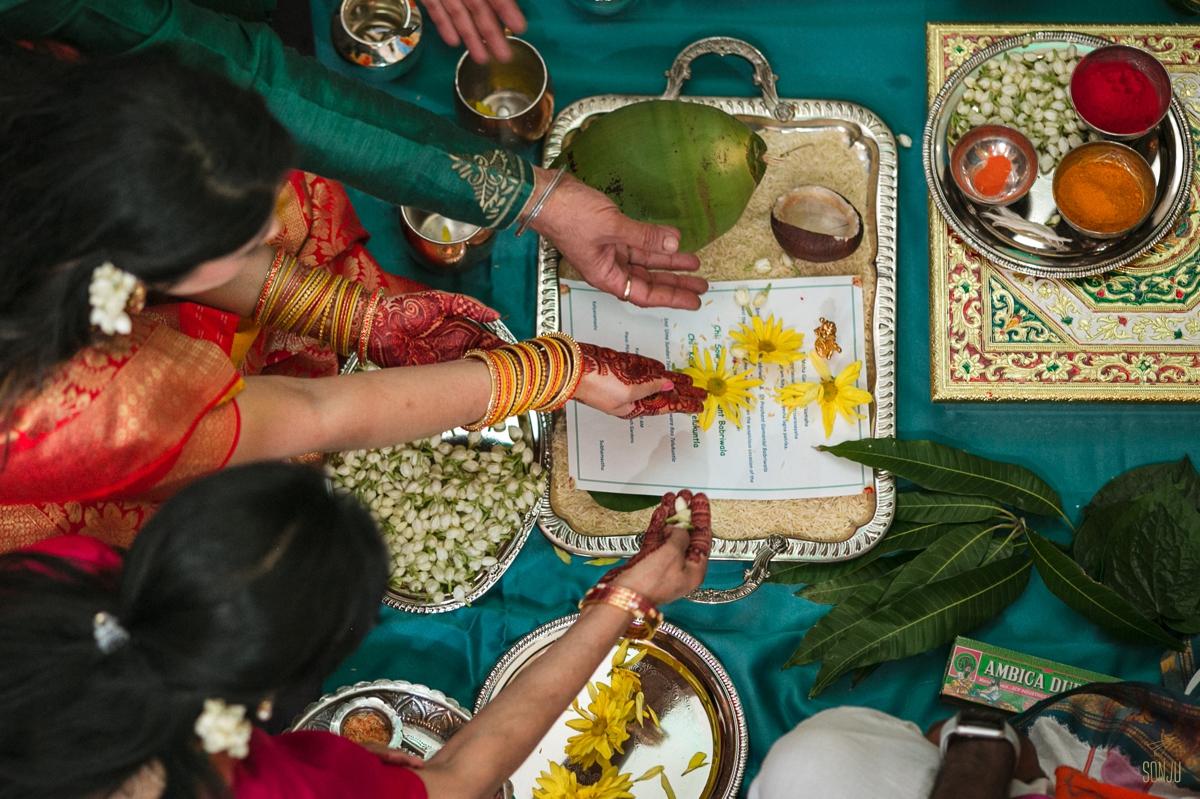 Florida-Indian-Engagement-Ceremony-Photos-Sarasota-Photographer00008.jpg