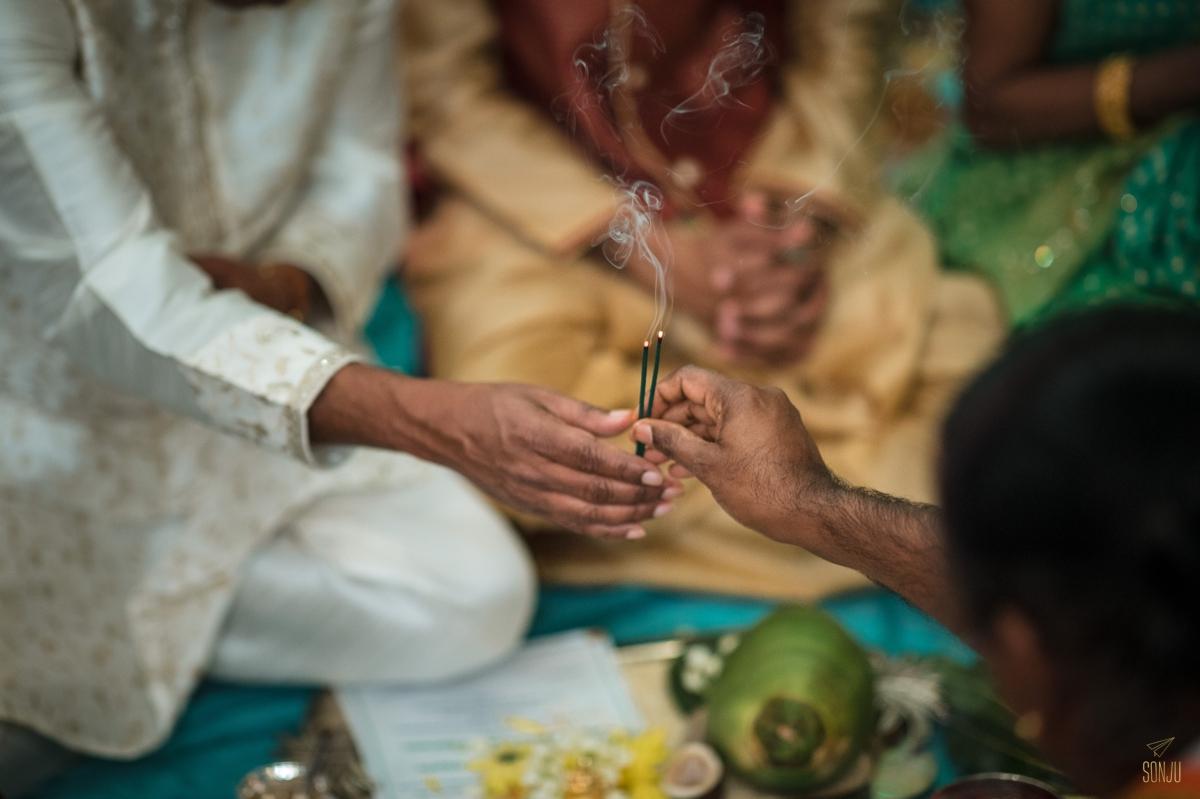 Sarasota-engagement-photographer