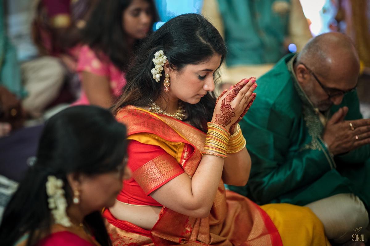 Florida-Indian-Engagement-Ceremony-Photos-Sarasota-Photographer00010.jpg