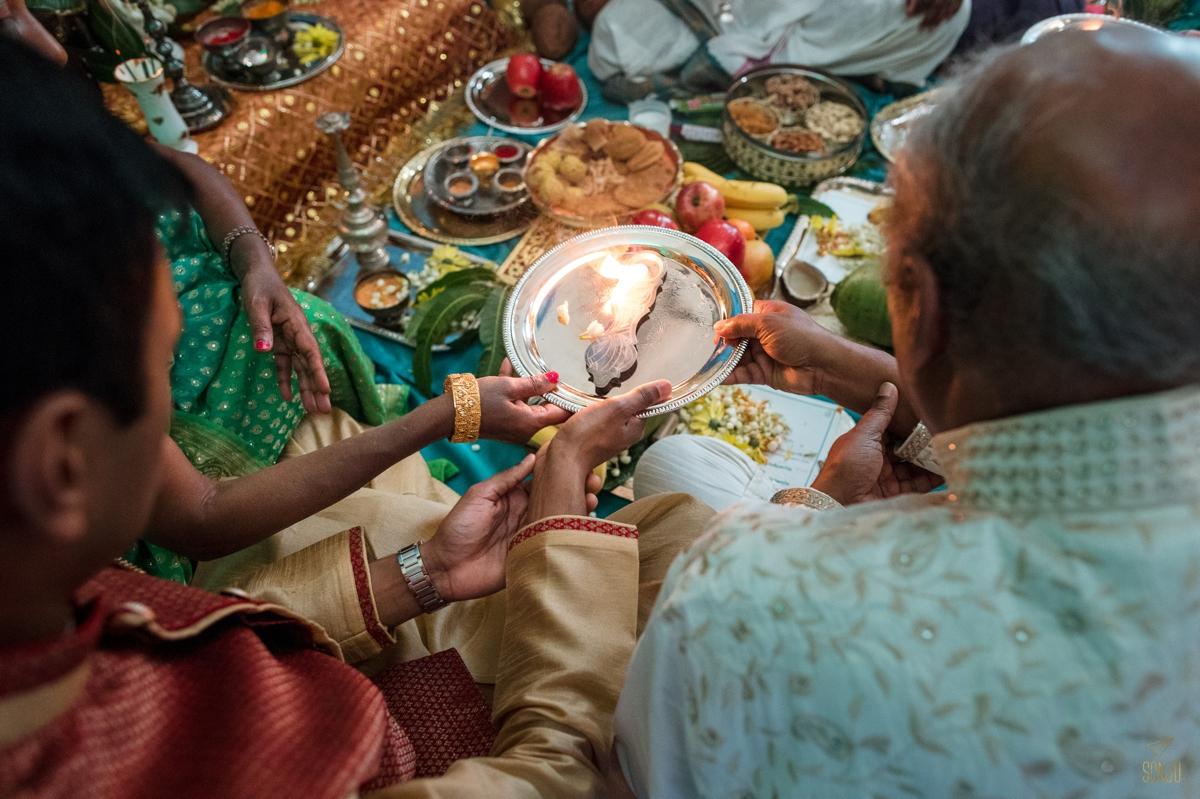 Florida-Indian-Engagement-Ceremony-Photos-Sarasota-Photographer00012.jpg