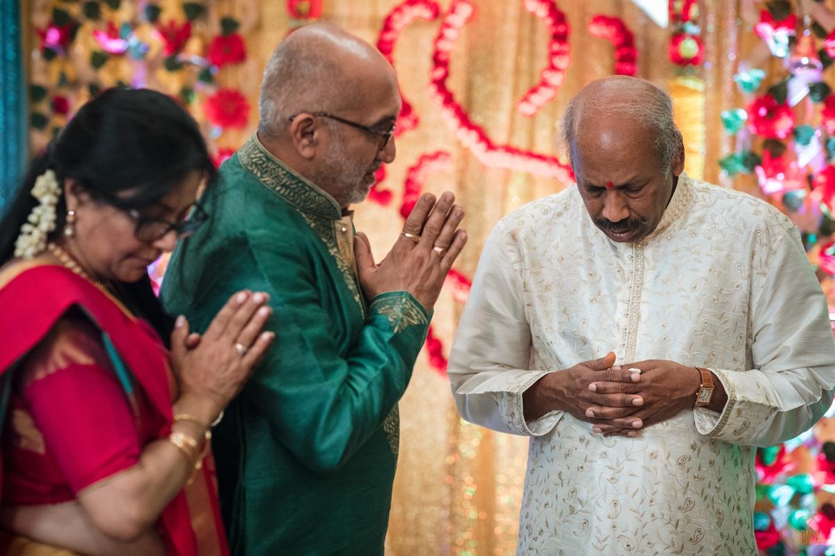 Florida-Indian-Engagement-Ceremony-Photos-Sarasota-Photographer00013.jpg
