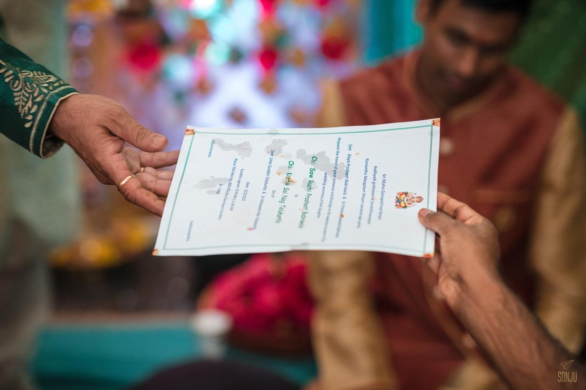 wedding-agreement-indian-ceremony-sarasota-florida