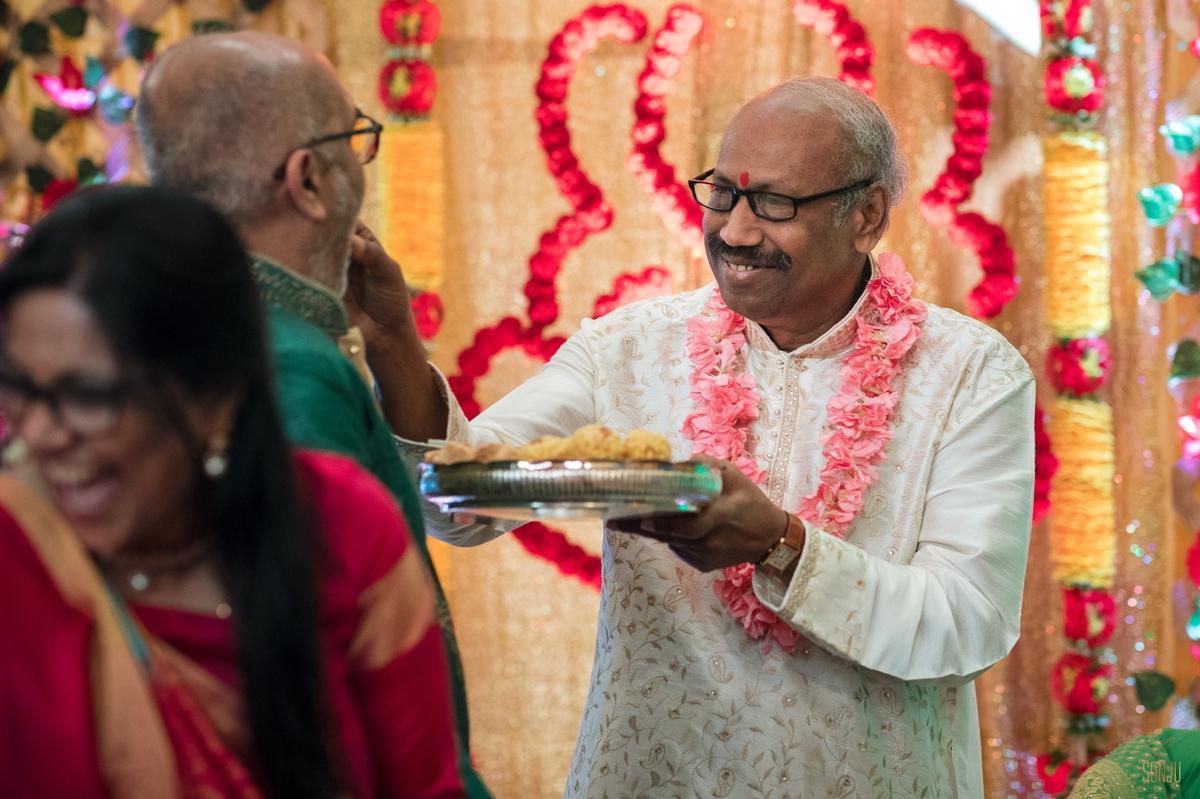 Florida-Indian-Engagement-Ceremony-Photos-Sarasota-Photographer00015.jpg