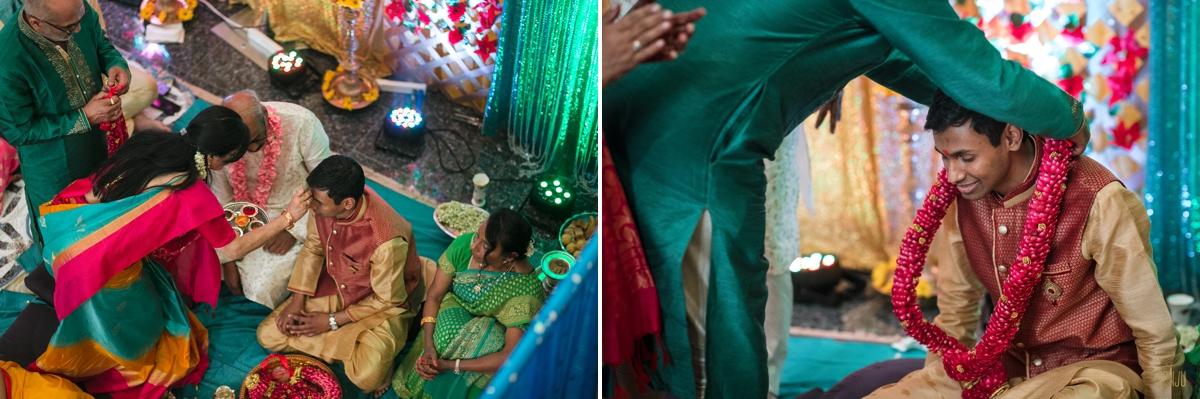 Florida-Indian-Engagement-Ceremony-Photos-Sarasota-Photographer00016.jpg