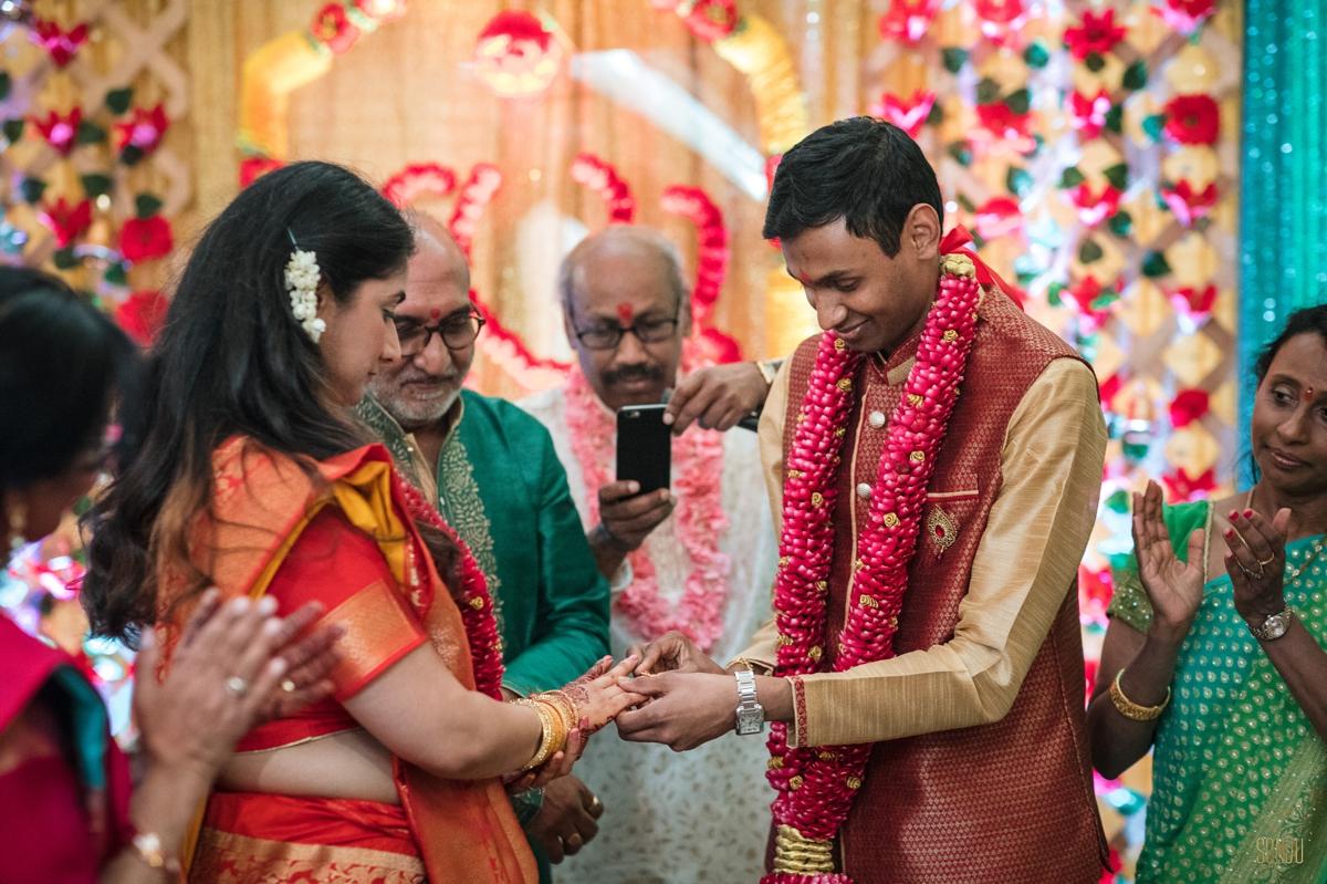 Florida-Indian-Engagement-Ceremony-Photos-Sarasota-Photographer00018.jpg