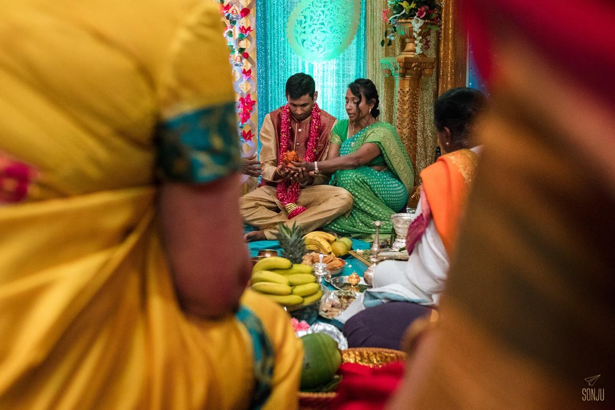 Florida-Indian-Engagement-Ceremony-Photos-Sarasota-Photographer00020.jpg