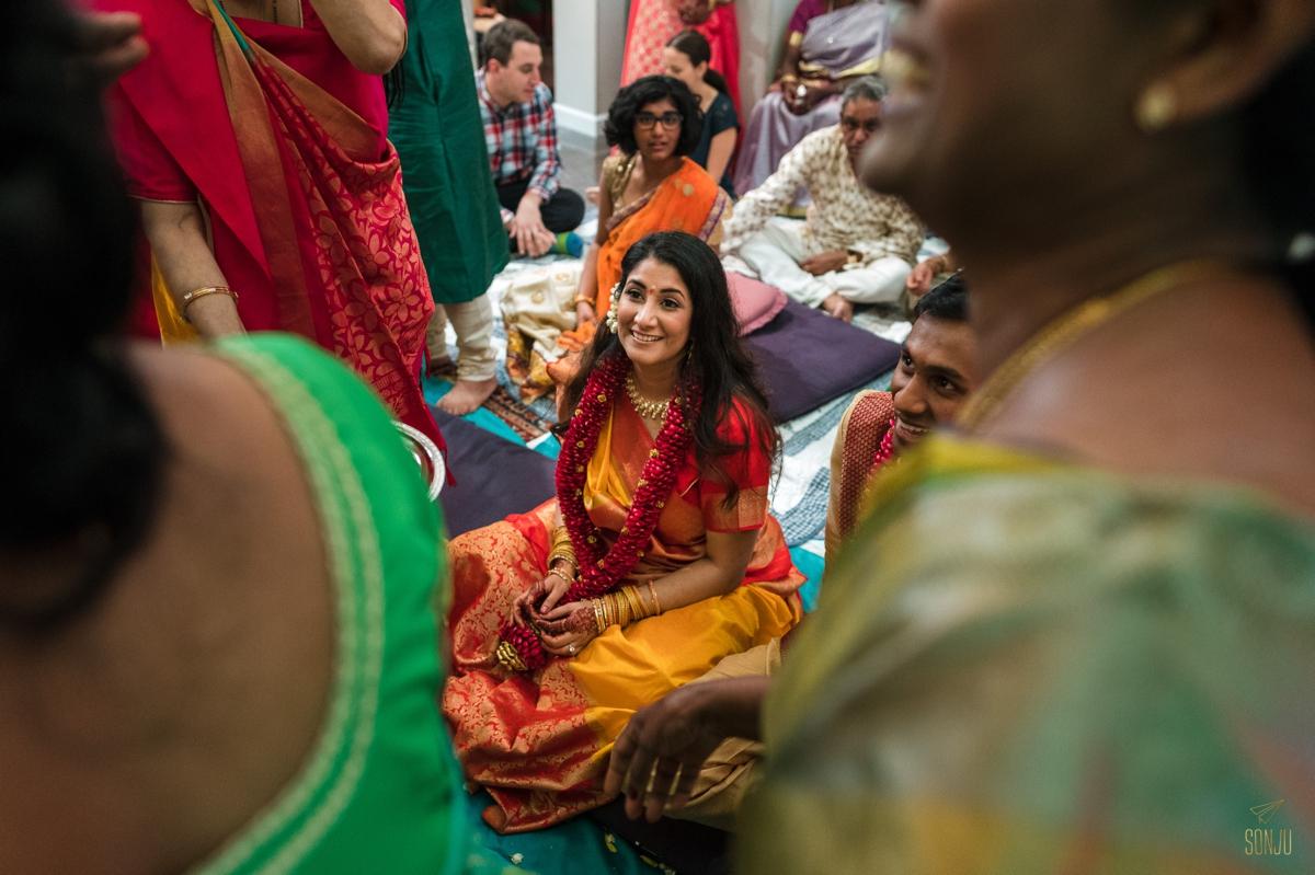 Florida-Indian-Engagement-Ceremony-Photos-Sarasota-Photographer00022.jpg