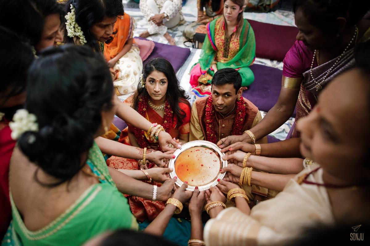 Indian-engagement-photographer-south-florida
