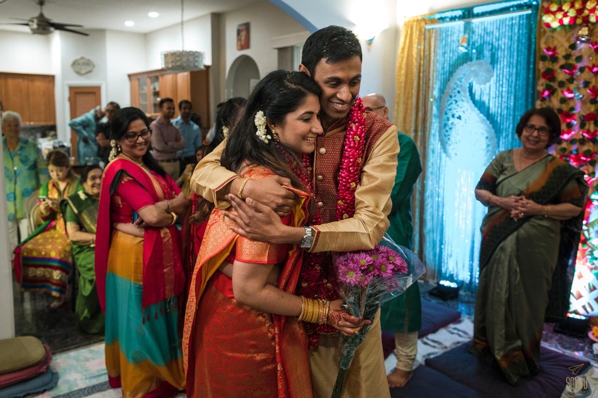 Florida-Indian-Engagement-Ceremony-Photos-Sarasota-Photographer00025.jpg