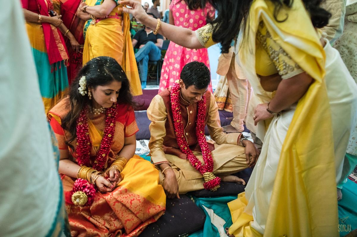 Florida-Indian-Engagement-Ceremony-Photos-Sarasota-Photographer00026.jpg