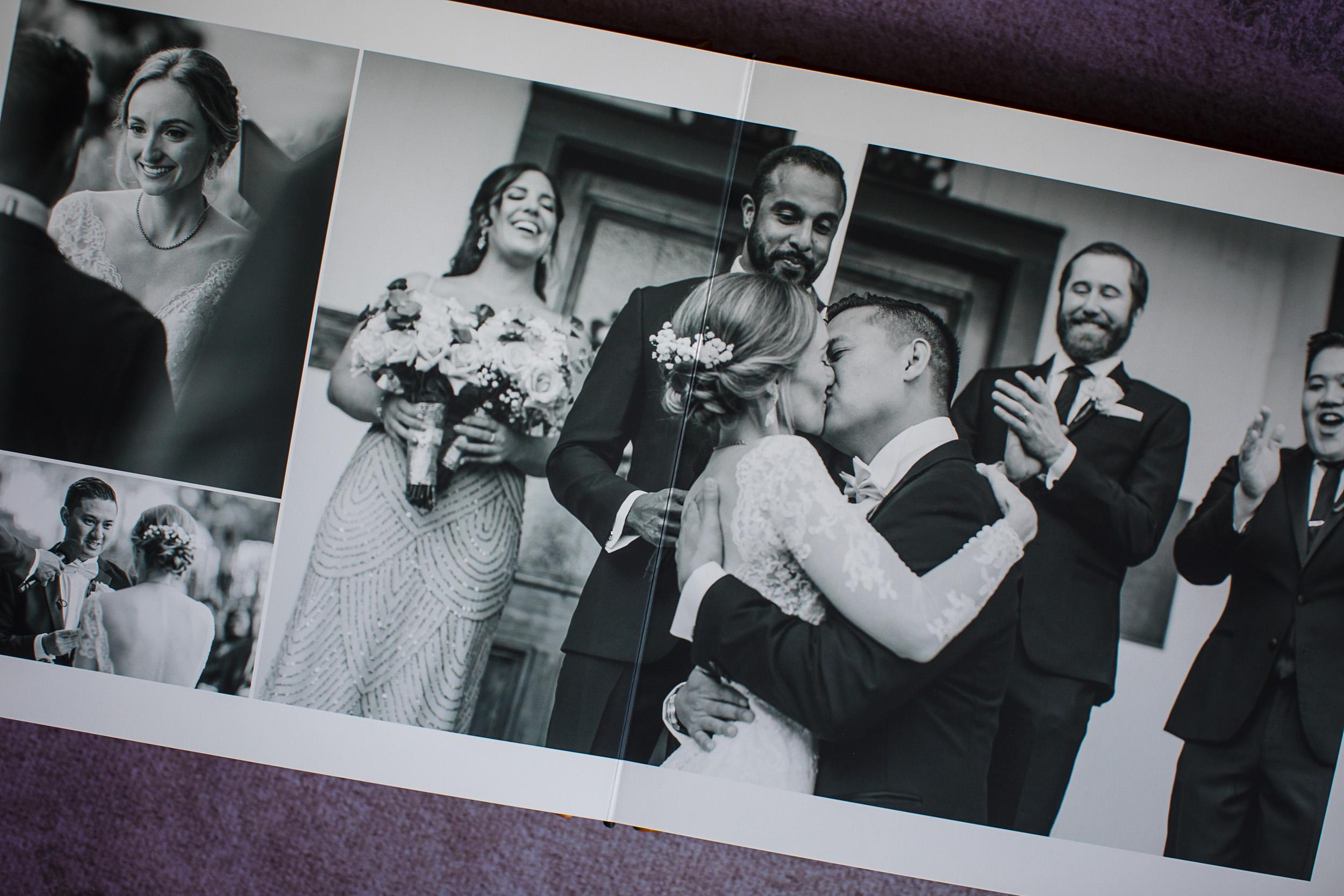 South-florida-wedding-photographer-albums-finao-6.JPG