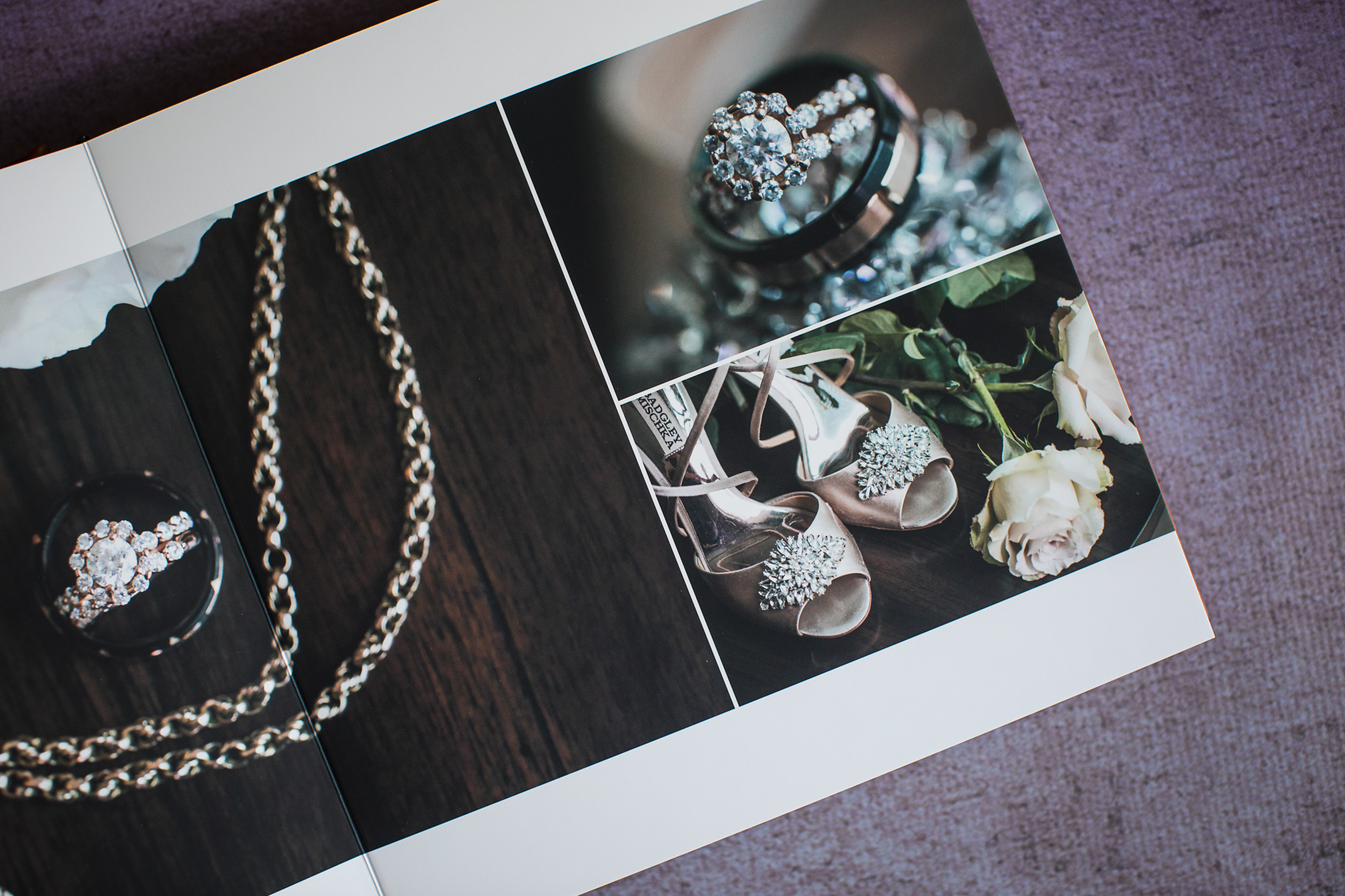 South-florida-wedding-photographer-albums-finao-4.JPG