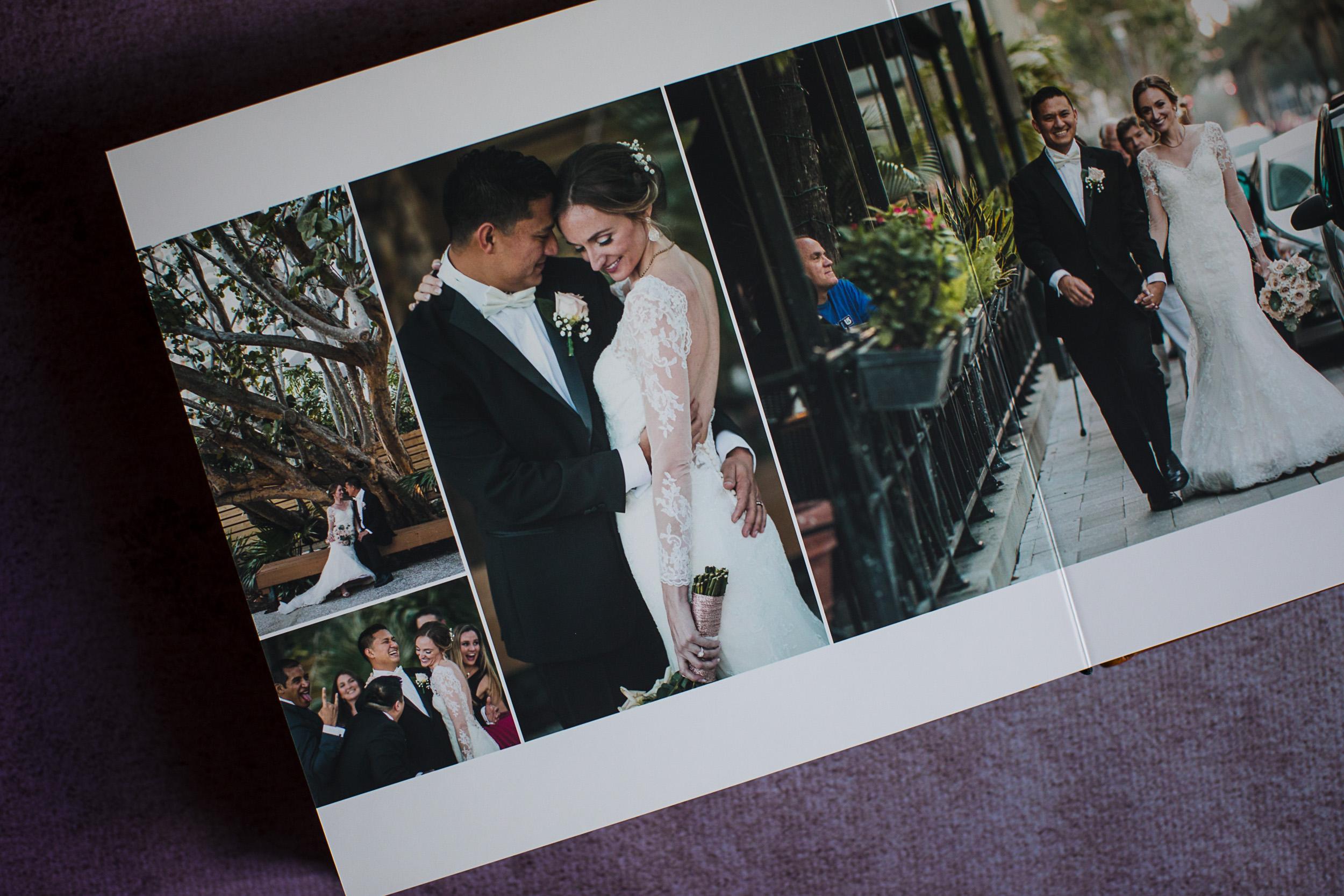 South-florida-wedding-photographer-albums-finao-7.JPG