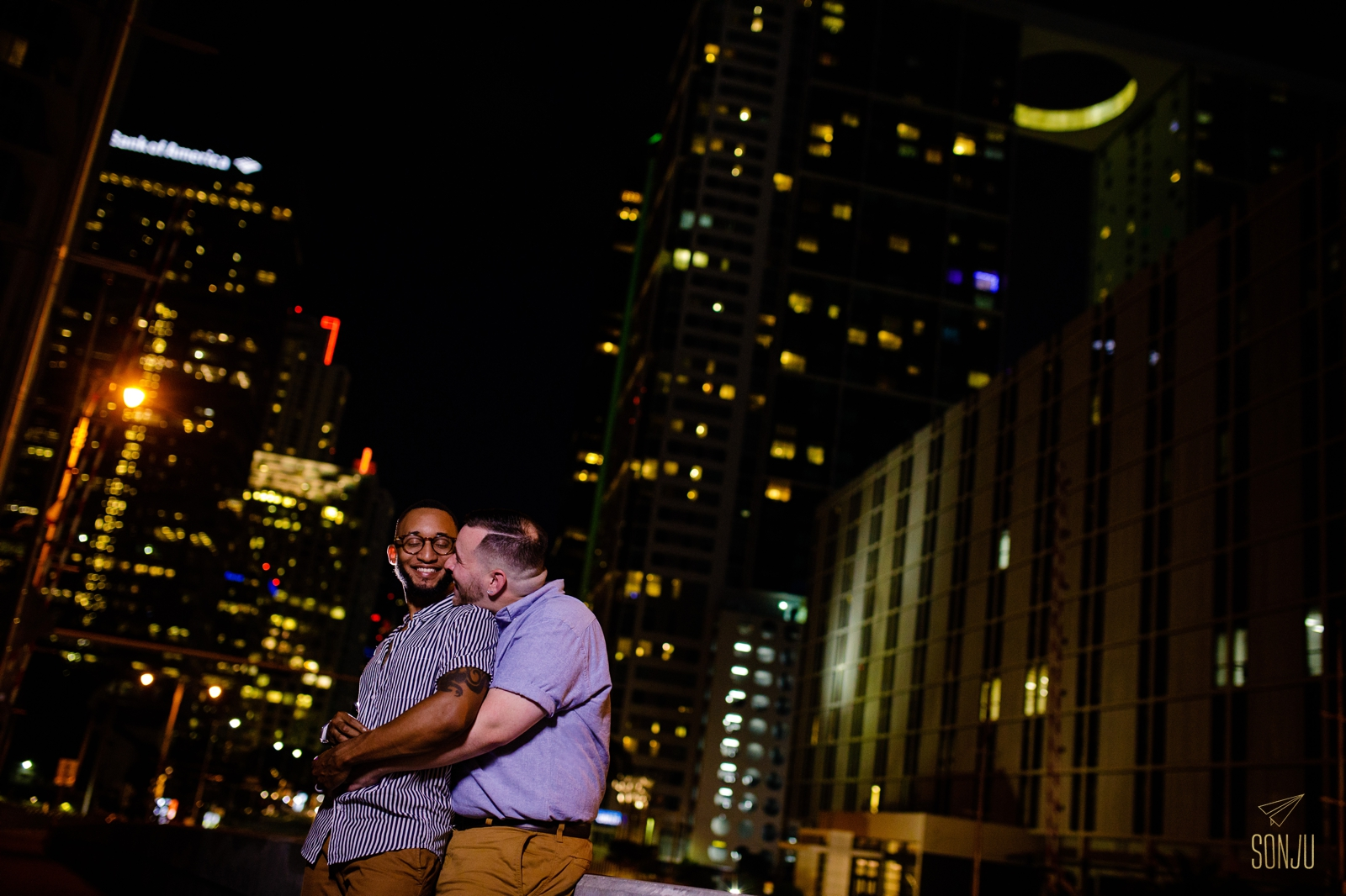 same-sex-engagement-photographer-miami-florida