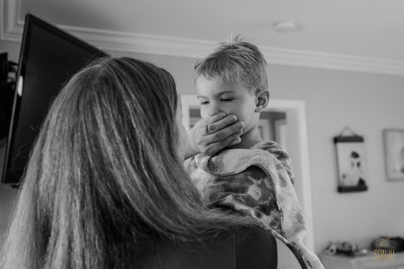 Florida-family-photography-documentary-DITL-Jupiter-Sonju00005.jpg