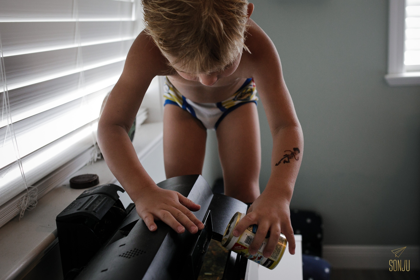 Florida-family-photography-documentary-DITL-Jupiter-Sonju00006.jpg