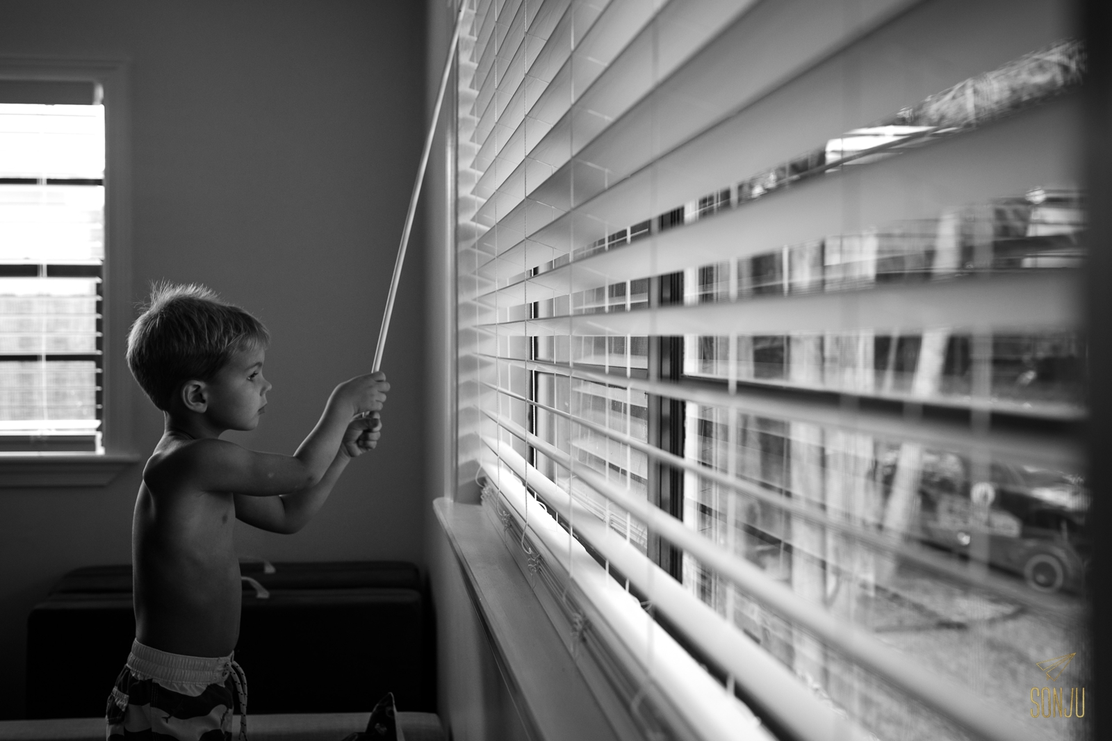 Florida-family-photography-documentary-DITL-Jupiter-Sonju00008.jpg