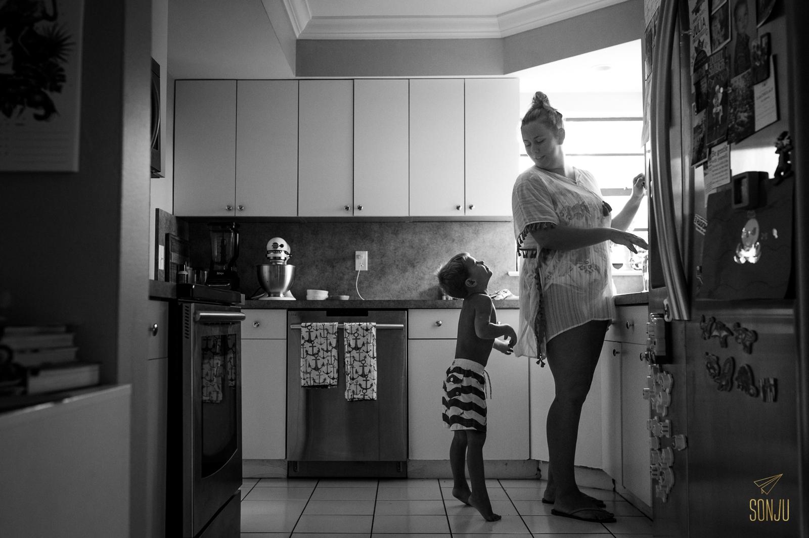 Jupiter-family-photography-documentary