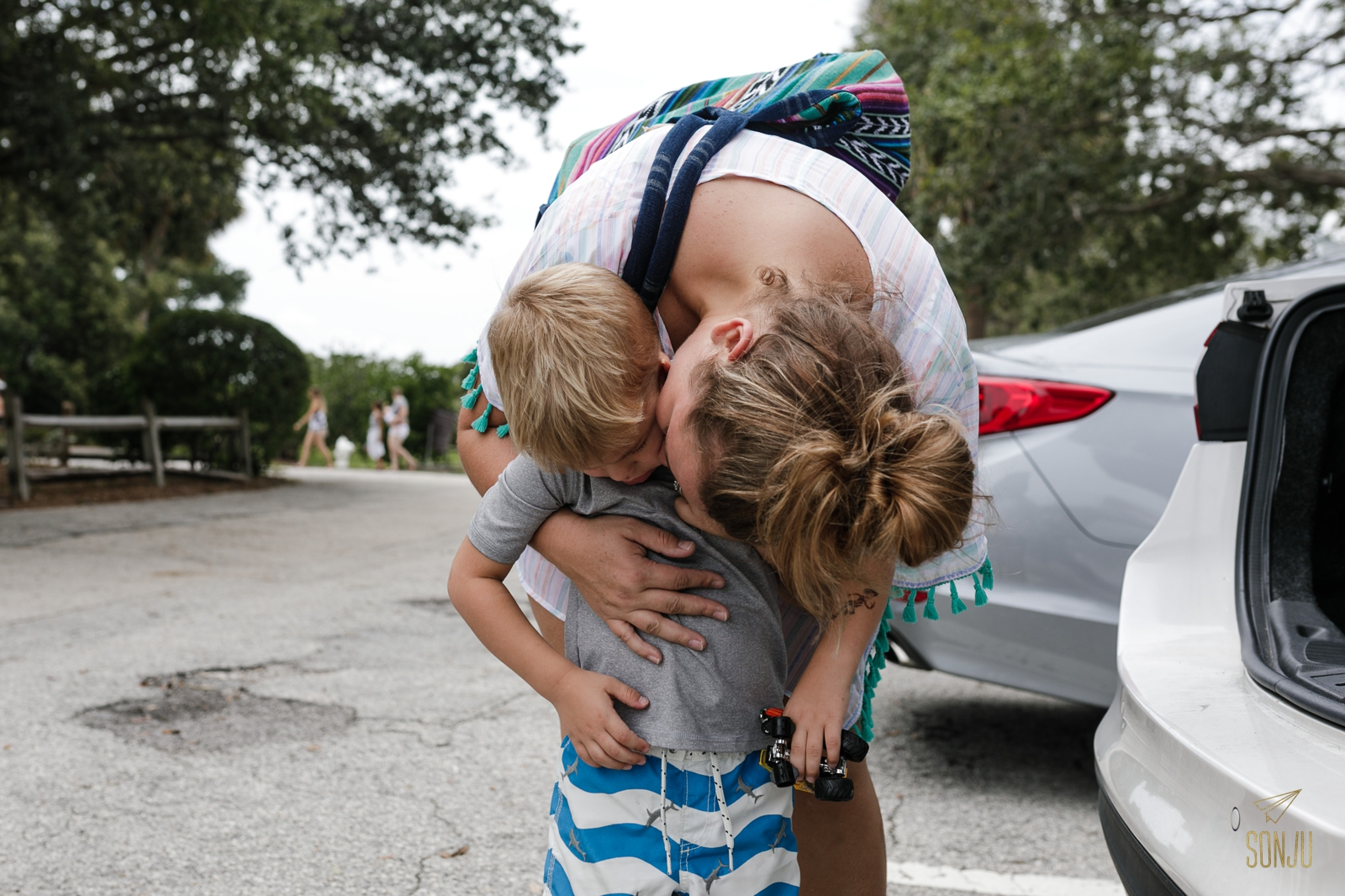 Florida-family-photography-documentary-DITL-Jupiter-Sonju00010.jpg
