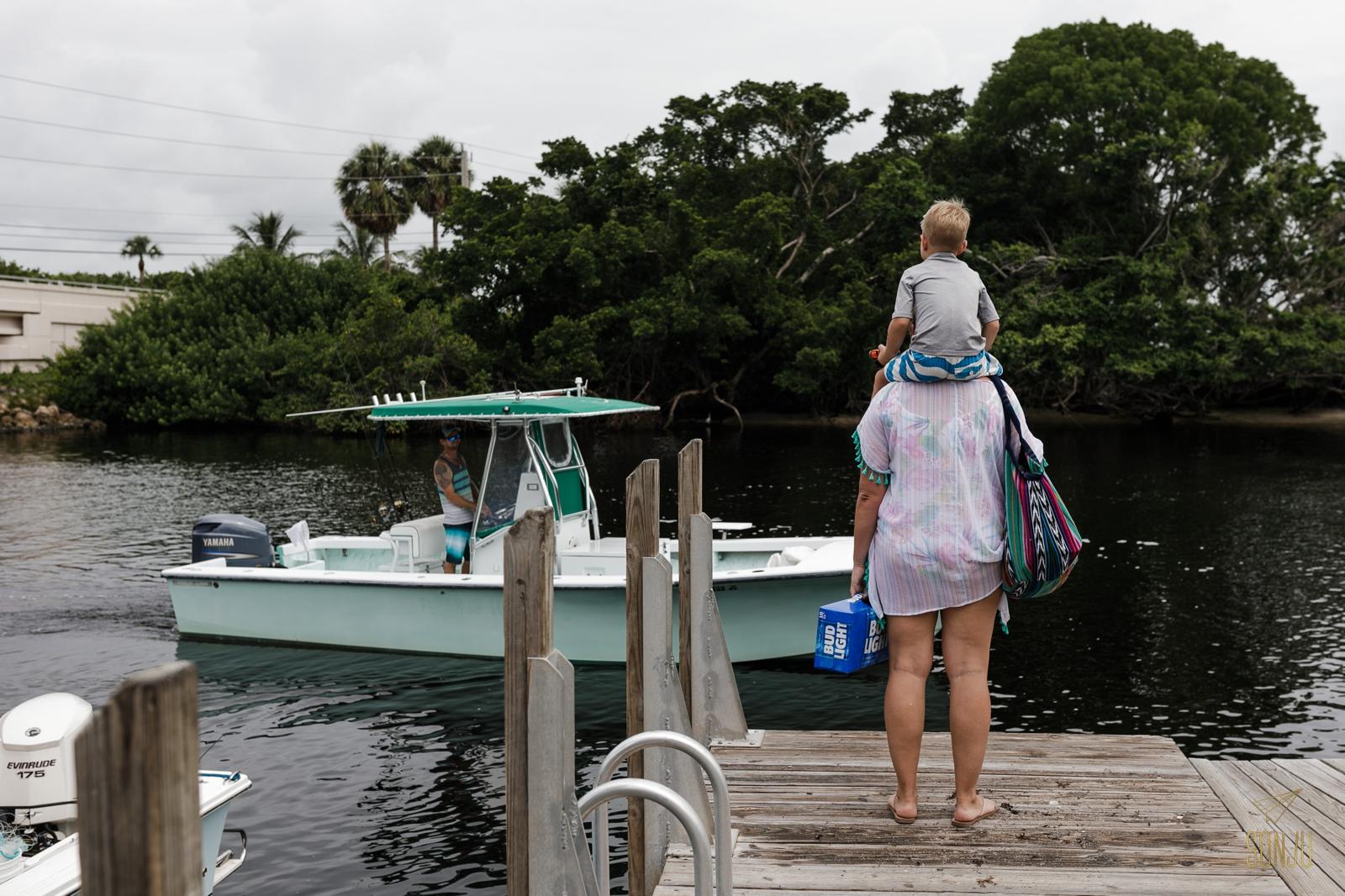 Florida-family-photography-documentary-DITL-Jupiter-Sonju00011.jpg