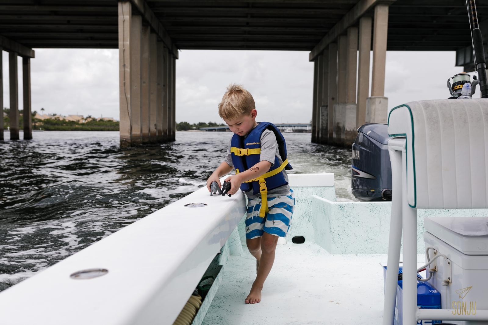 Florida-family-photography-documentary-DITL-Jupiter-Sonju00012.jpg