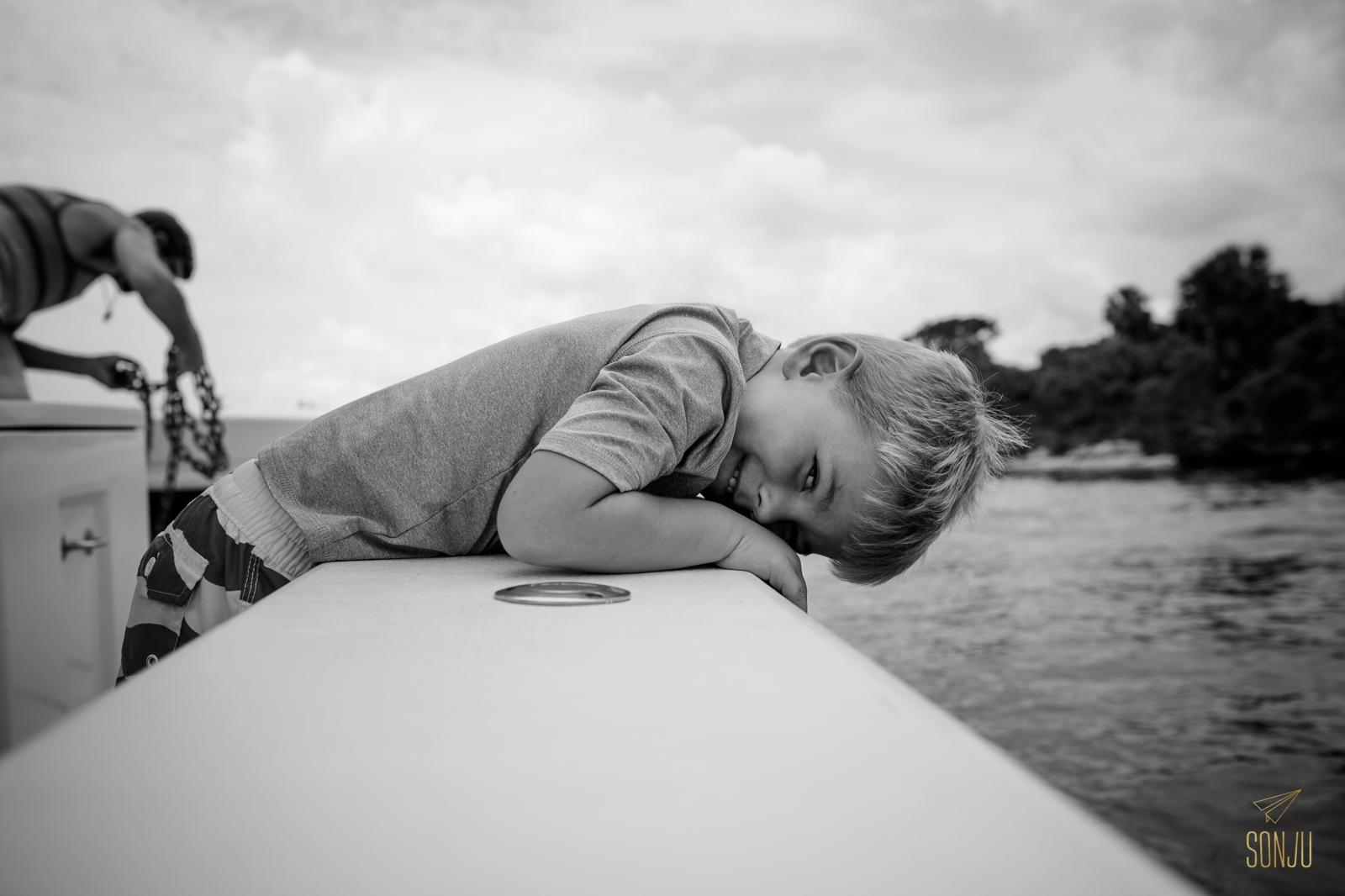 documentary-family-photography-south-florida