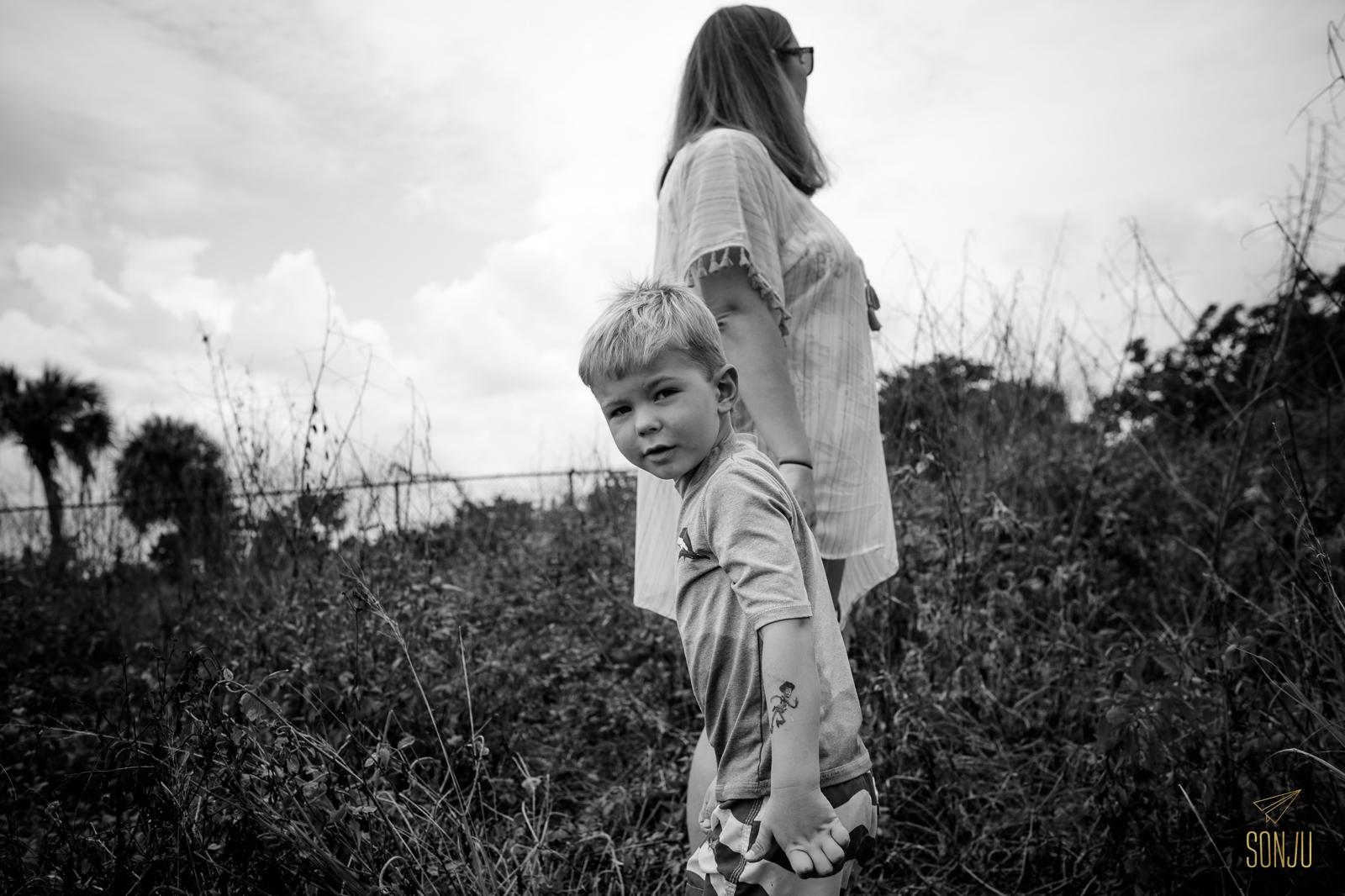 documentary-family-photographer-jupiter-beach-florida
