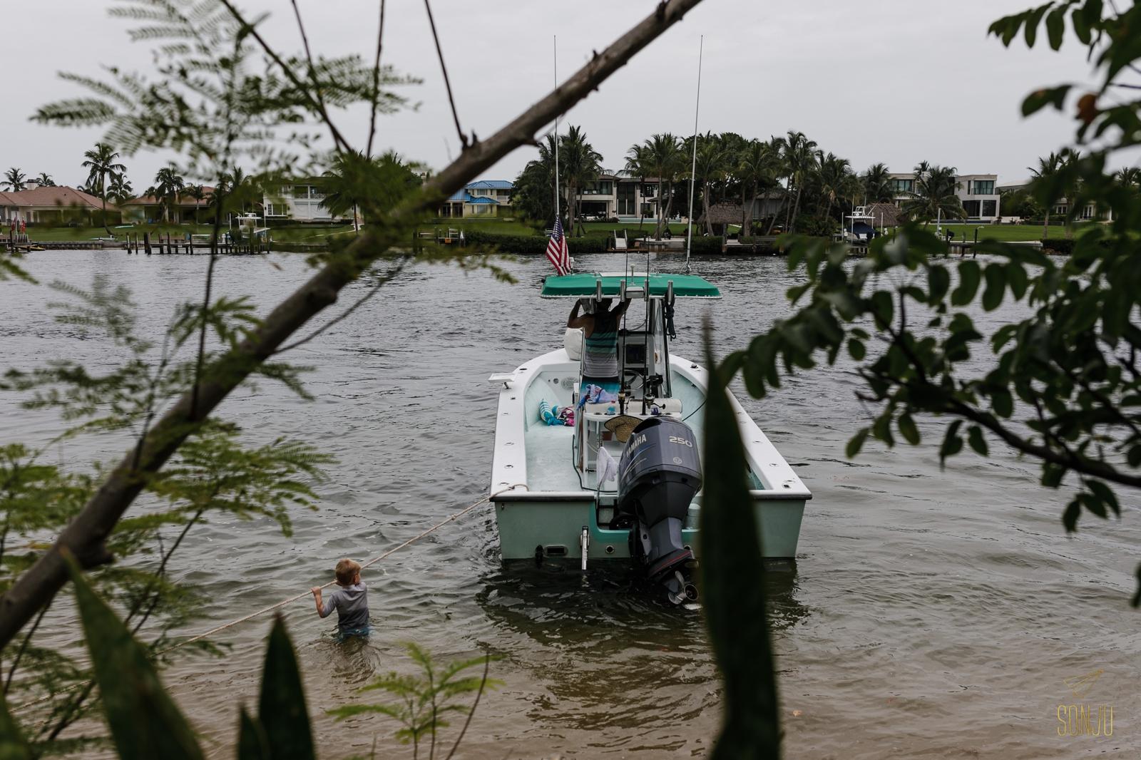 Florida-family-photography-documentary-DITL-Jupiter-Sonju00017.jpg