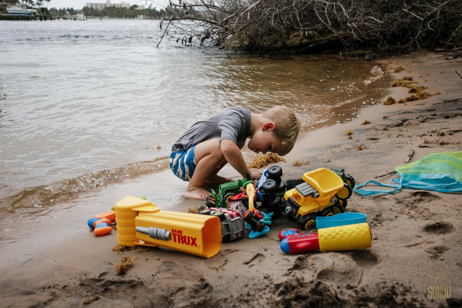 south-florida-vacation-photographer-jupiter