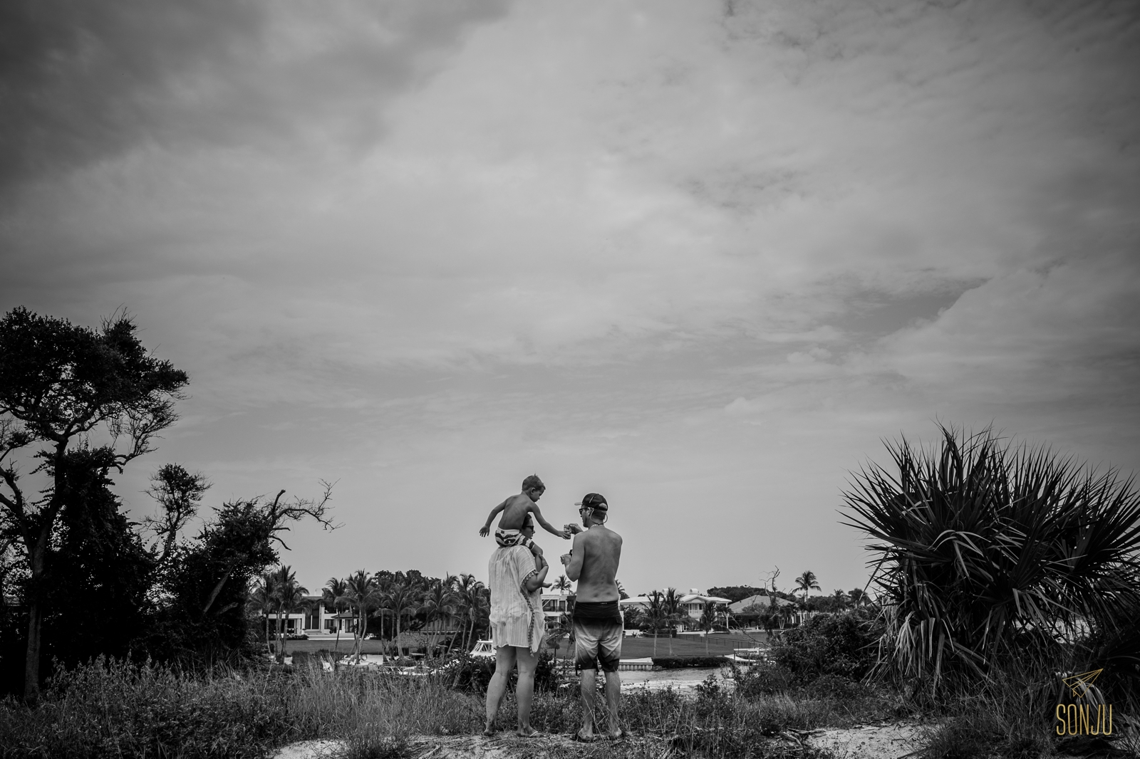 day-in-the-life-photographer-florida