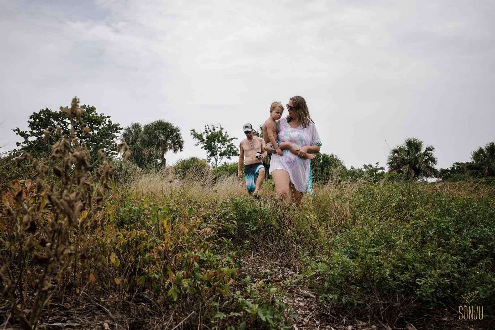 Florida-family-photography-documentary-DITL-Jupiter-Sonju00024.jpg