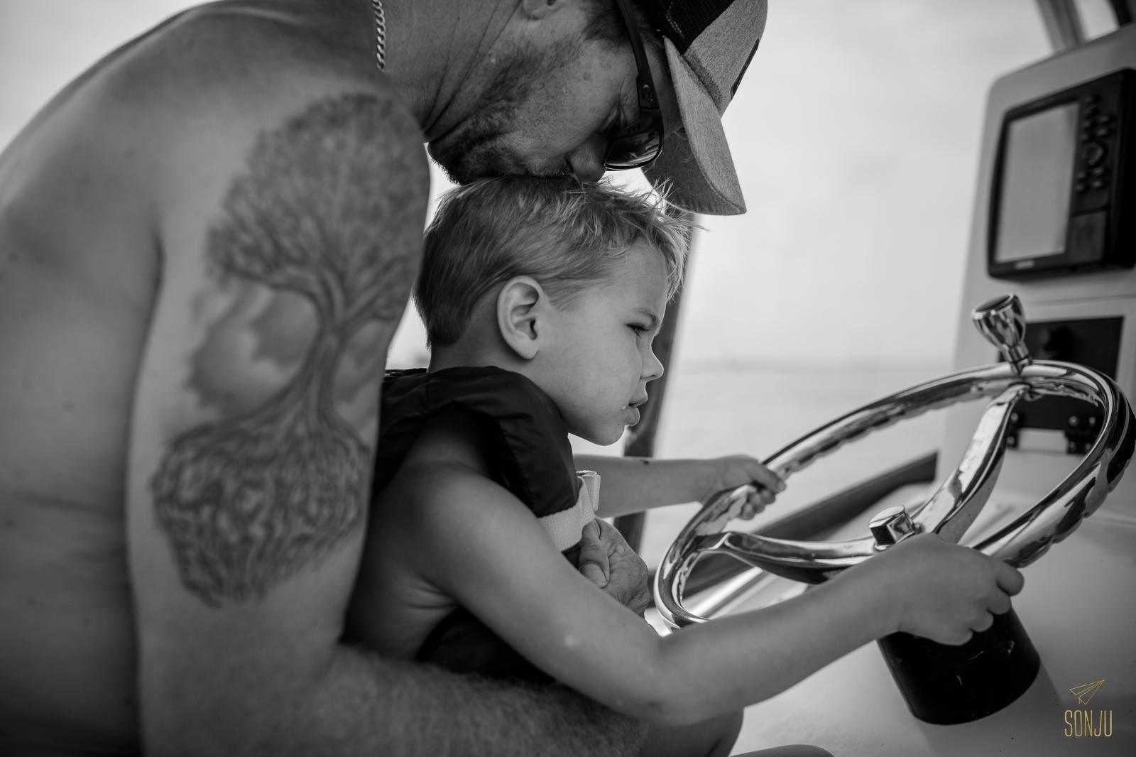 Florida-family-photography-documentary-DITL-Jupiter-Sonju00027.jpg