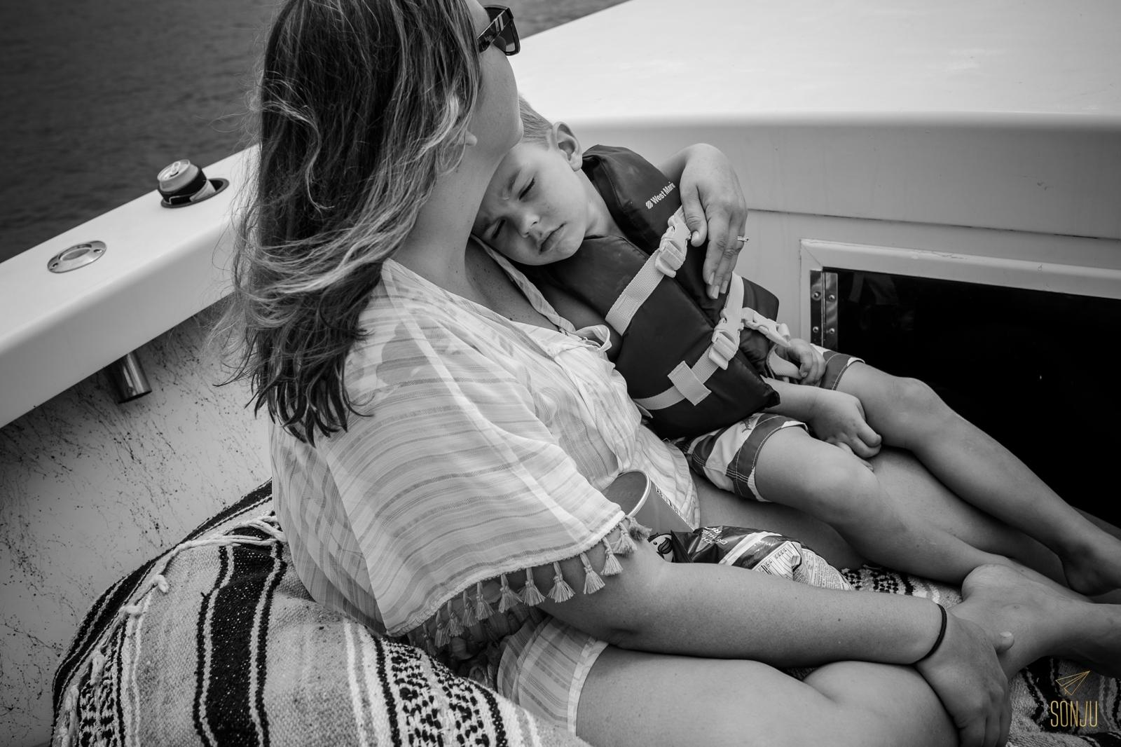 Florida-family-photography-documentary-DITL-Jupiter-Sonju00030.jpg
