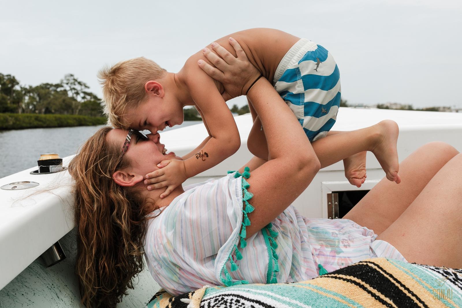 Florida-family-photography-documentary-DITL-Jupiter-Sonju00032.jpg