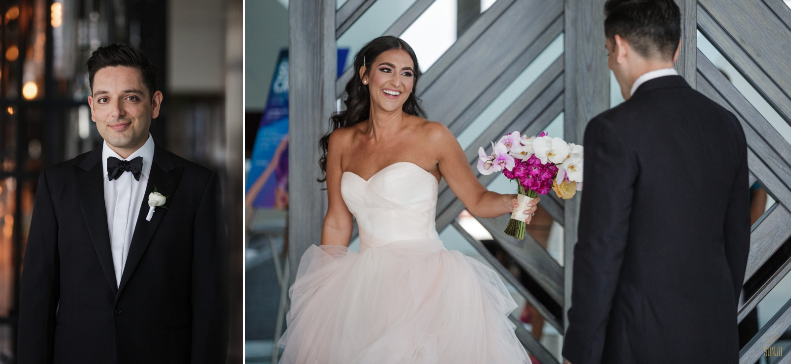 First-look-at-the-W-Fort-Lauderdale-Florida-Wedding